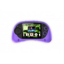 consola-portabila-200-jocuri-pgc200-pp