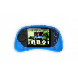 consola-portabila-200-jocuri-pgc200-bl