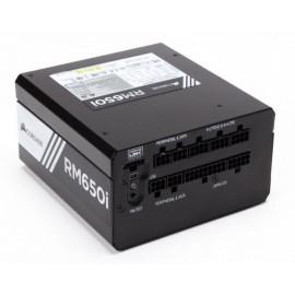 cr-psu-650w-cp-9020081-eu