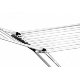 uscator-rufe-aluminium-18-m-arrigo