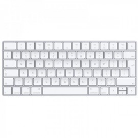 al-keyboard-wireless-int-2015
