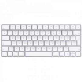 al-keyboard-wireless-rom-2015