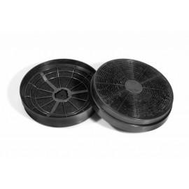 filtru-de-carbon-heinner-cfilter