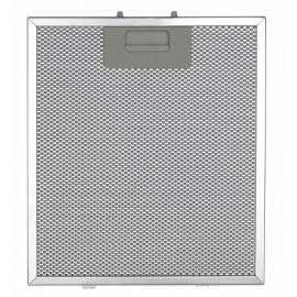 filtru-de-aluminiu-heinner-alfilter