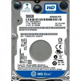 wd-hdd25-500gb-sata3-wd5000lpcx