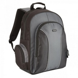 backpack-ntb-targus-156-tsb023eu-black