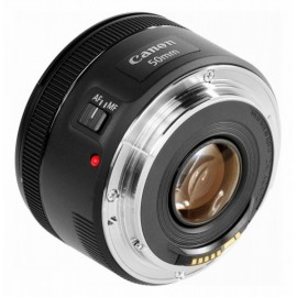 lens-canon-ef-50mm-f18-stm