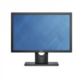 dl-monitor-20-e2016h-hd-1600x900-bk