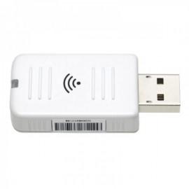 adaptor-wifi-epson-elpap10