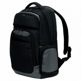 backpack-ntb-156-targus-tcg660eu-black