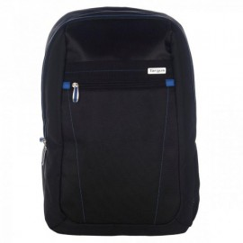 backpack-ntb-targus-15-16-tbb571-black