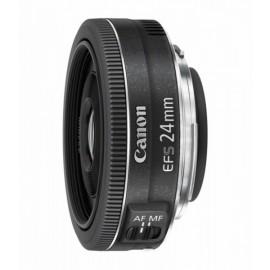 lens-canon-ef-24-28-stm
