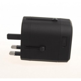 adaptor-ac-universal-2-usb-25a-163-blk