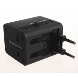 adaptor-ac-universal-2-usb-21a-158-blk
